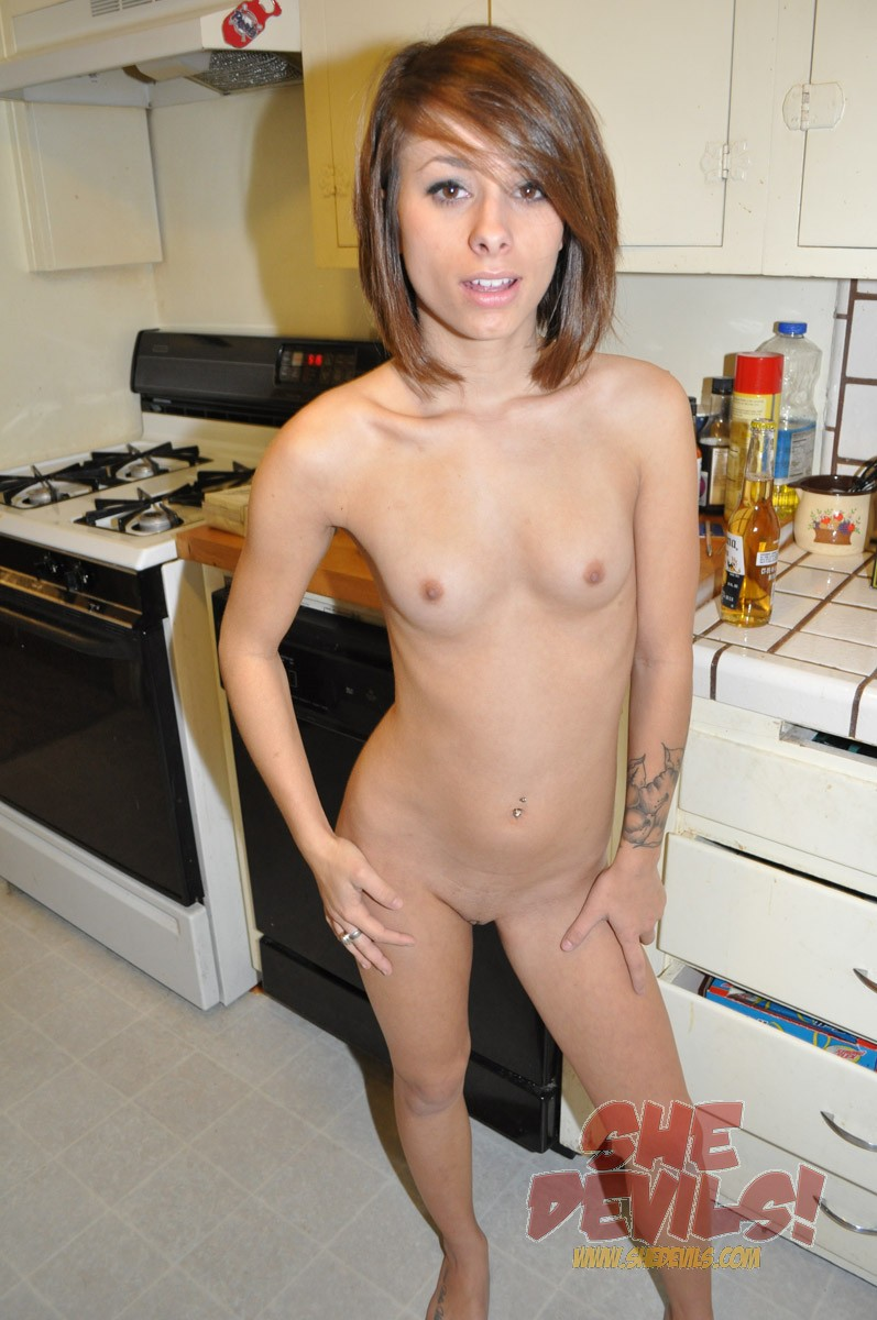 hot live housewives fucked