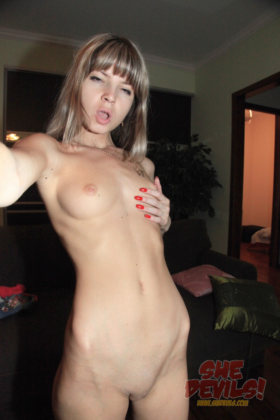 Clitoris girl hot picture