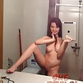 iPad  nude selfies are the best type of nude selfies - image