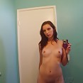 Gorgeous southern california submitted girl friends nude - image