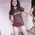 Filipina girl friend - image